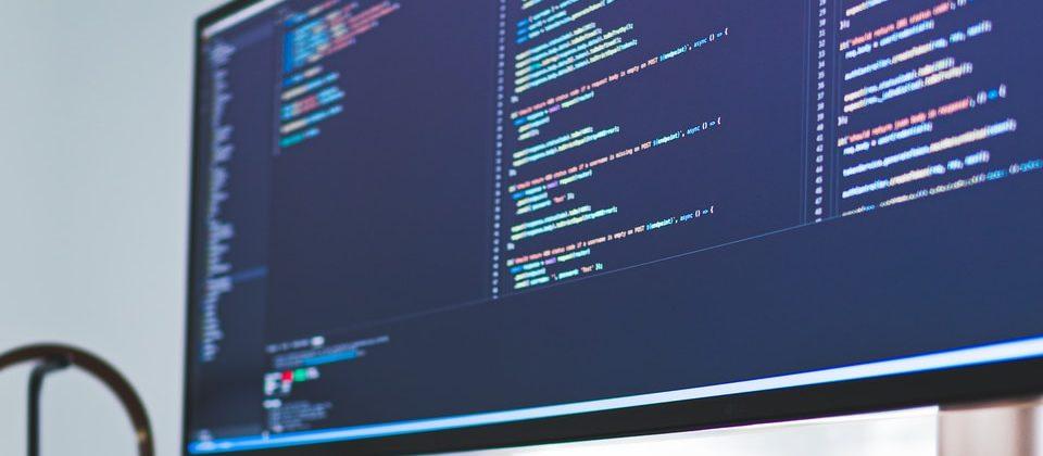 Webdevelopment mit KI