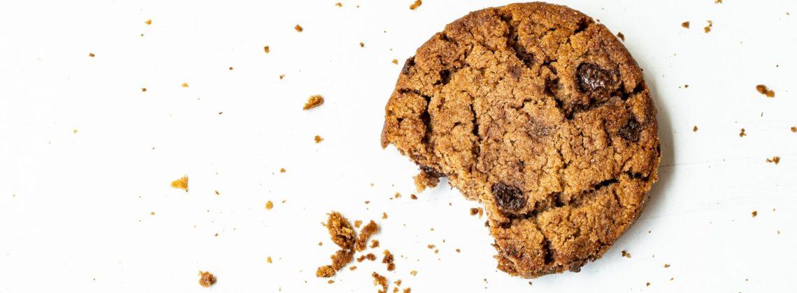 Google verschiebt Aus für Third Party-Cookies