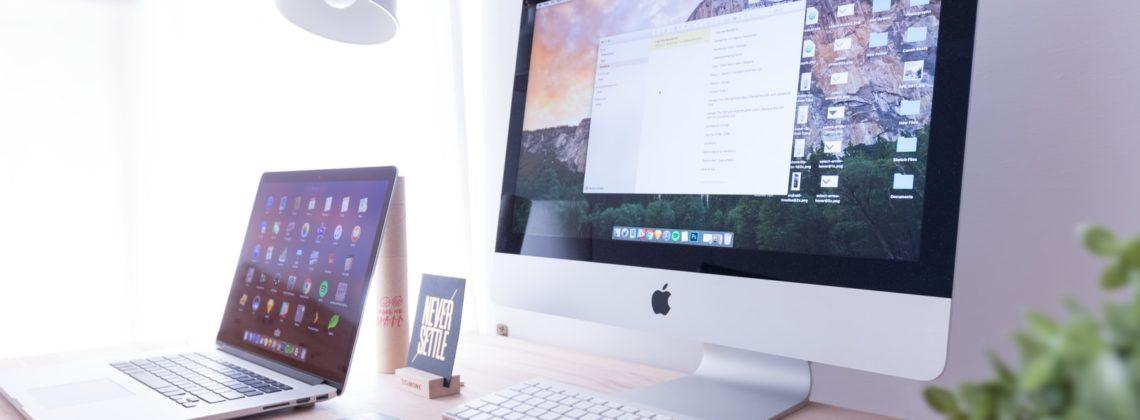 Responsive Webdesign und Breakpoints