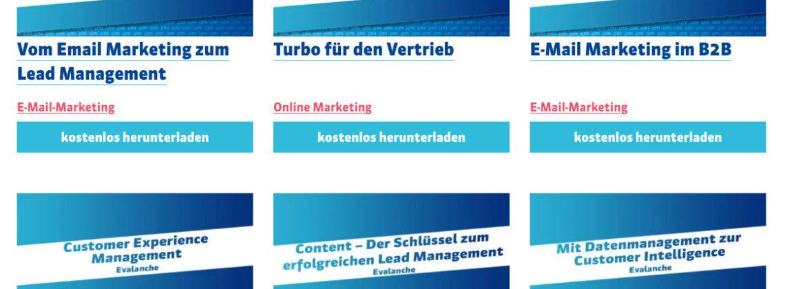ebooks - OMT