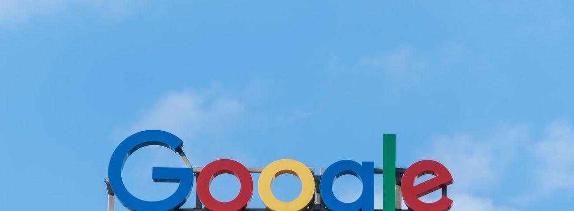 Google Investments in Deutschland